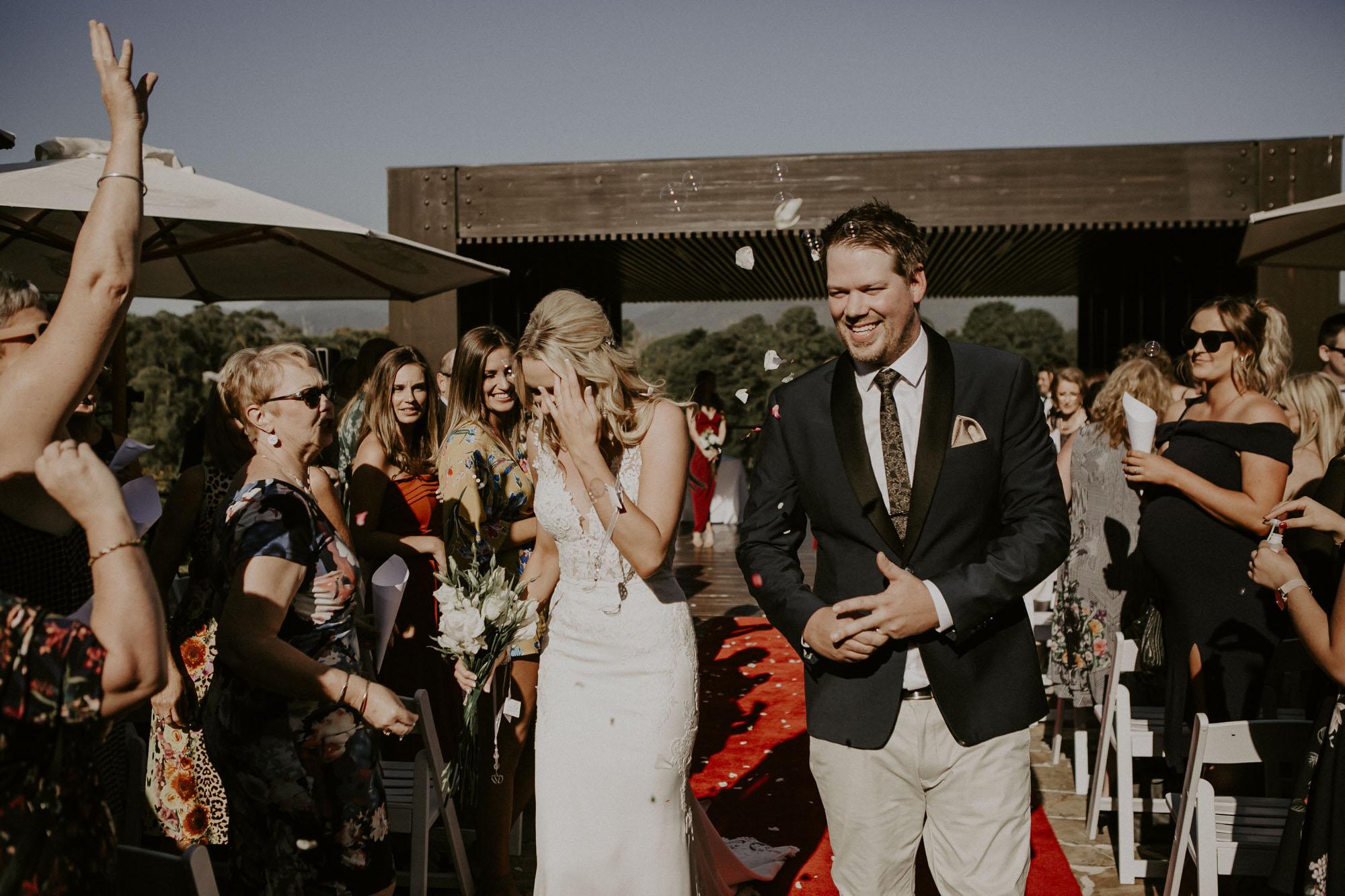 Jaclyn+Matt_Wedding_TT_0462.jpg