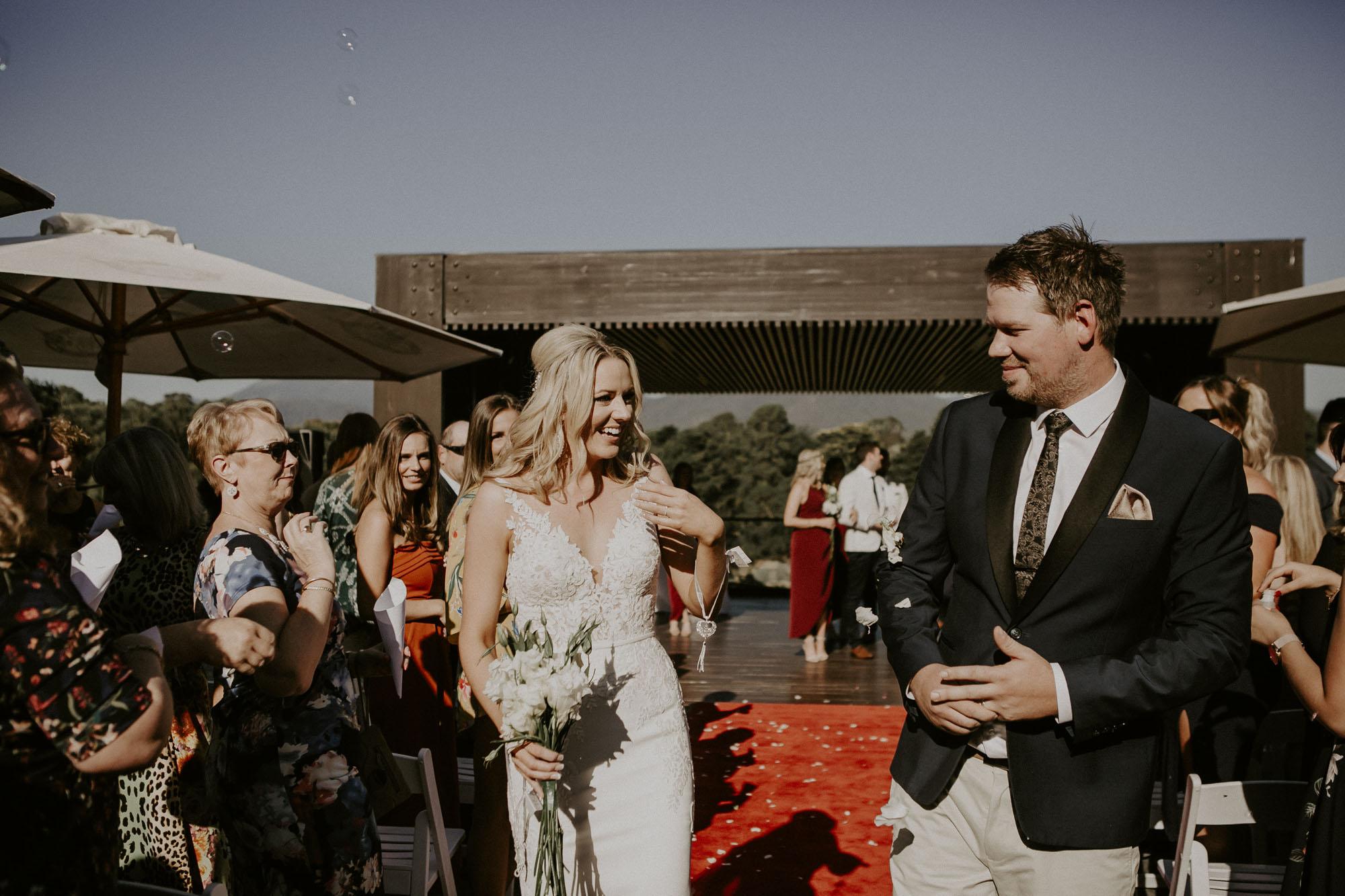 Jaclyn+Matt_Wedding_TT_0463.jpg