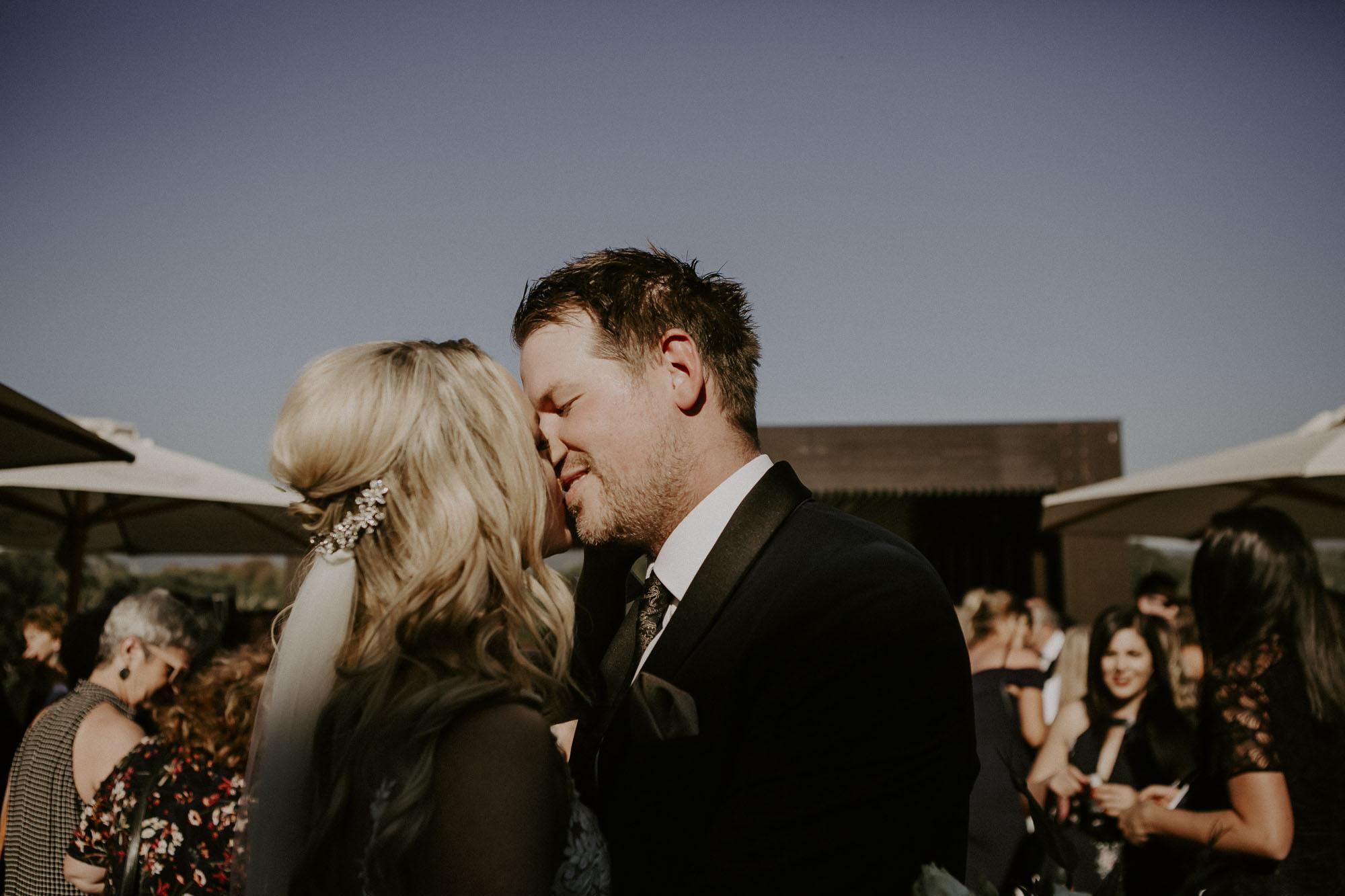 Jaclyn+Matt_Wedding_TT_0465.jpg