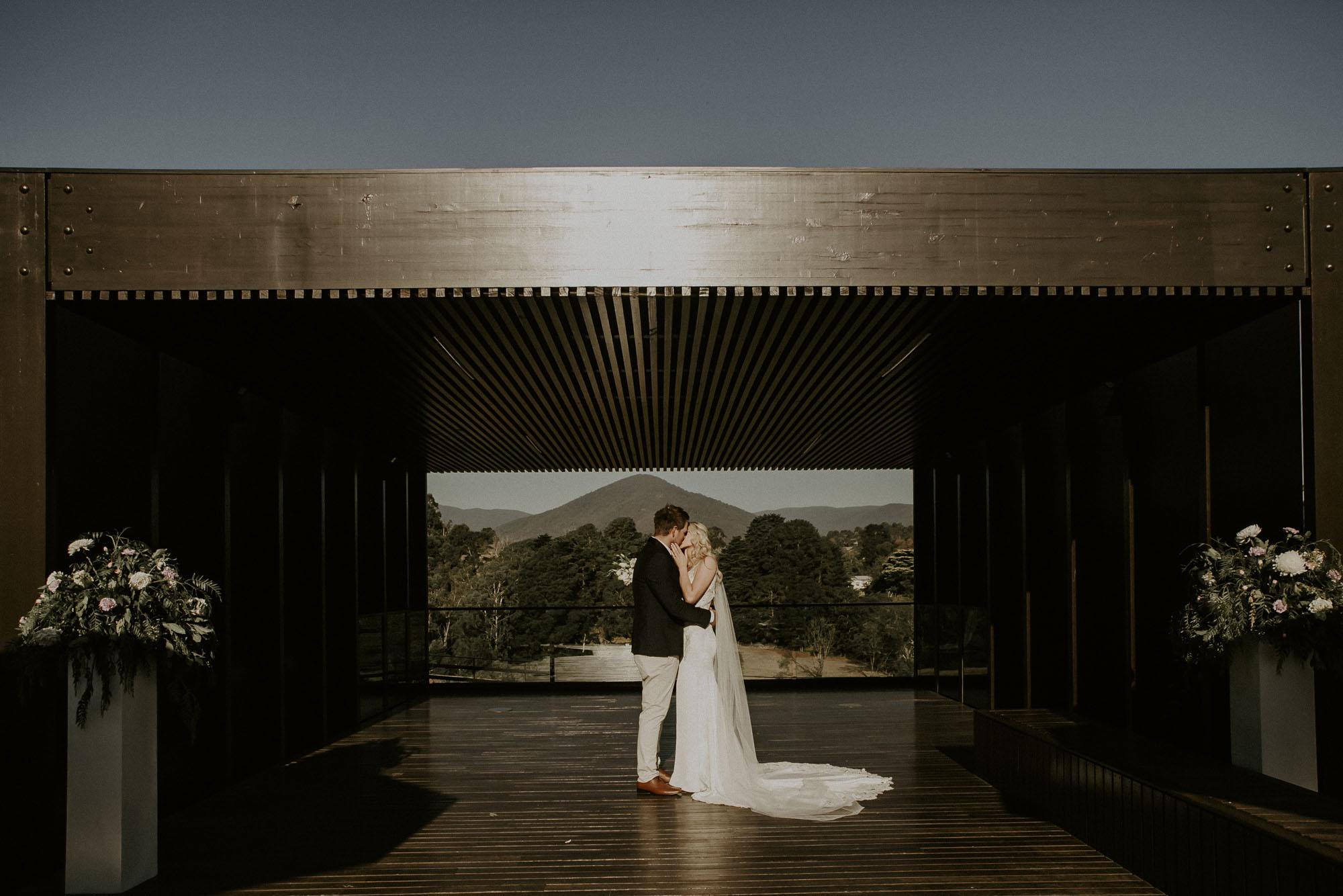 Jaclyn+Matt_Wedding_TT_0497.jpg