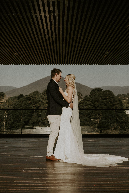 Jaclyn+Matt_Wedding_TT_0499.jpg