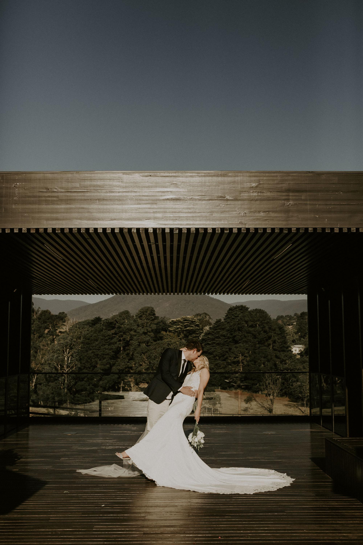 Jaclyn+Matt_Wedding_TT_0501.jpg