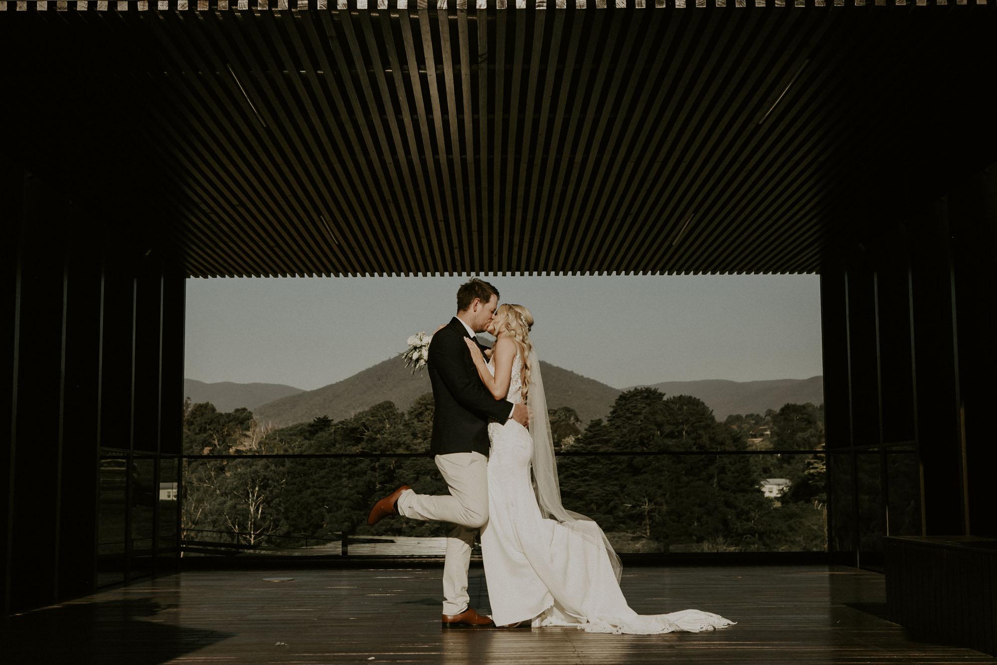 Jaclyn+Matt_Wedding_TT_0503.jpg