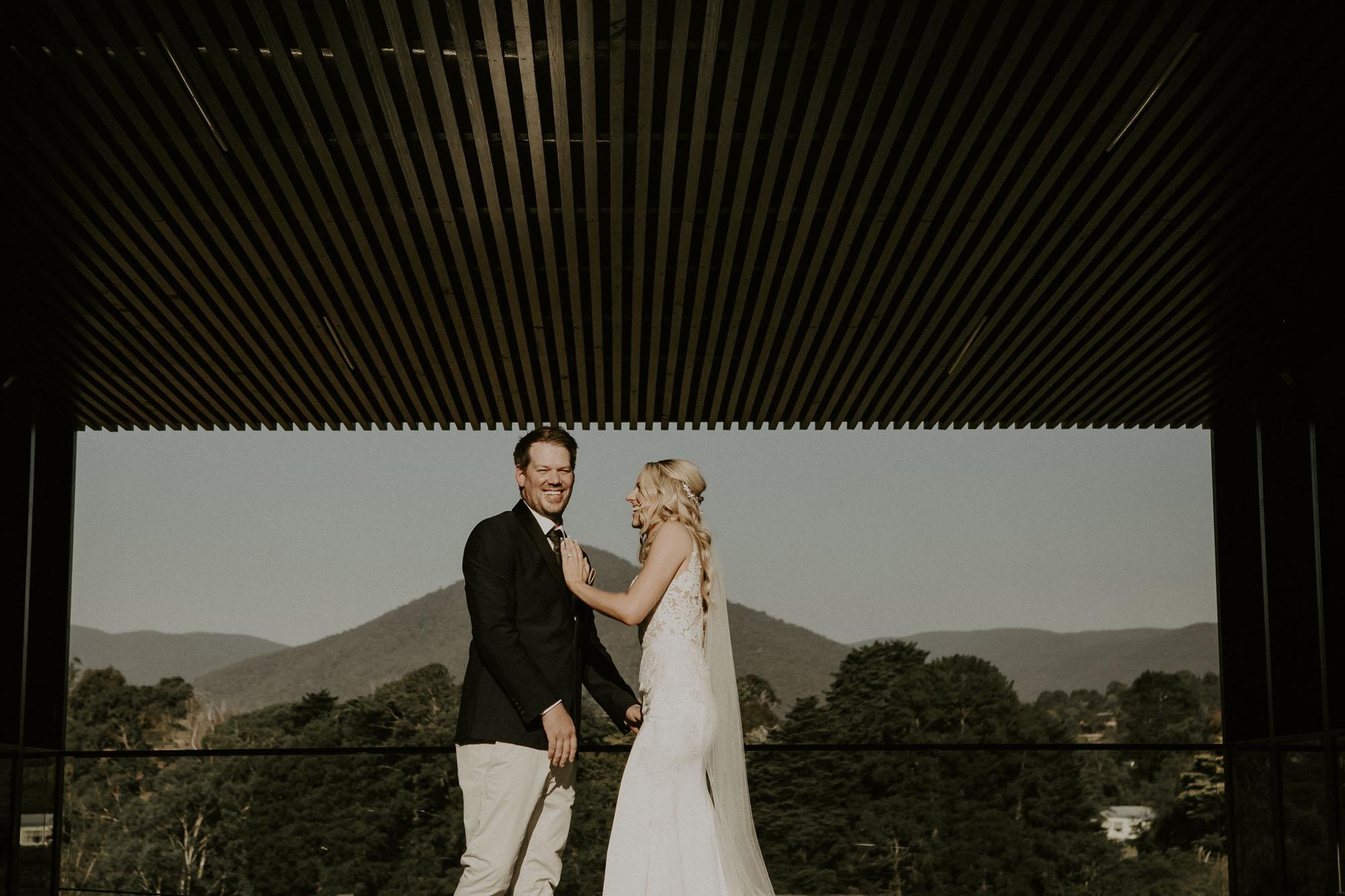 Jaclyn+Matt_Wedding_TT_0504.jpg