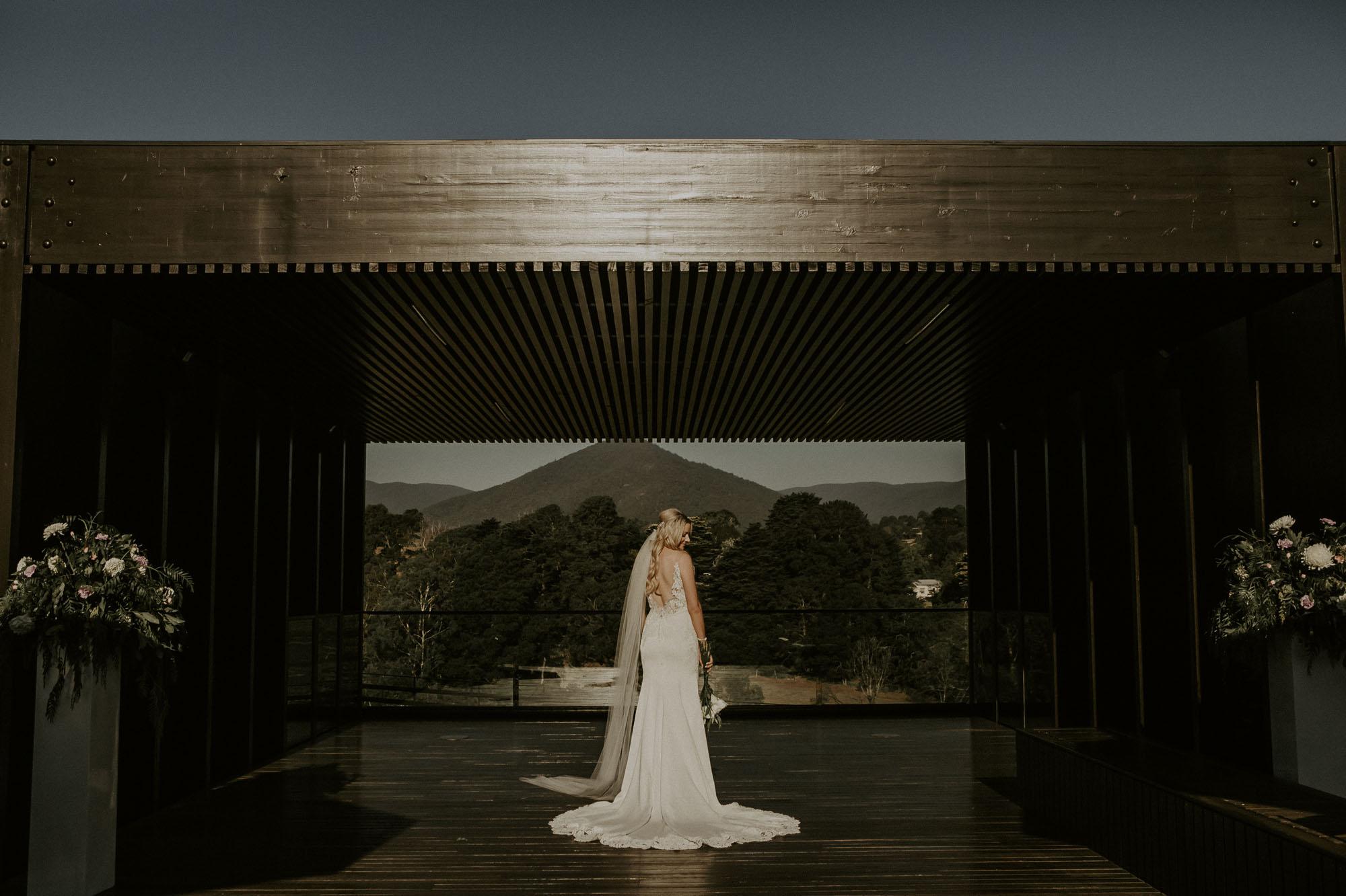 Jaclyn+Matt_Wedding_TT_0508.jpg