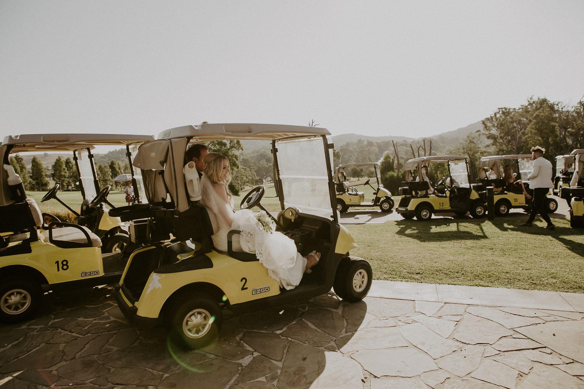 Jaclyn+Matt_Wedding_TT_0512.jpg