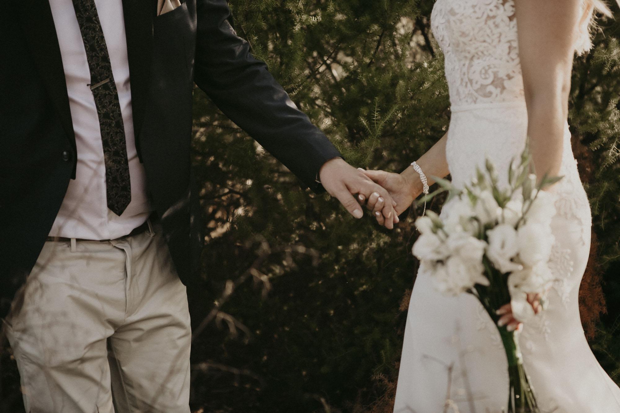 Jaclyn+Matt_Wedding_TT_0529.jpg