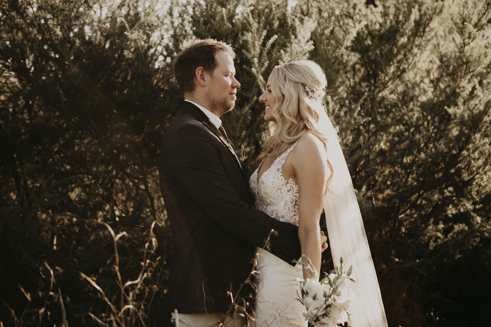 Jaclyn+Matt_Wedding_TT_0534.jpg