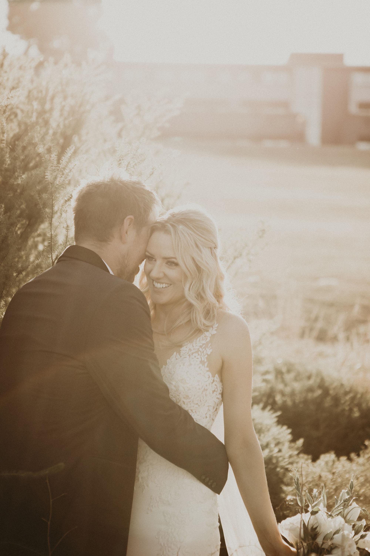 Jaclyn+Matt_Wedding_TT_0533.jpg