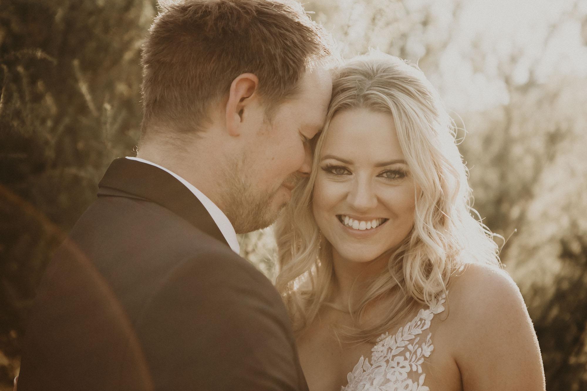 Jaclyn+Matt_Wedding_TT_0537.jpg
