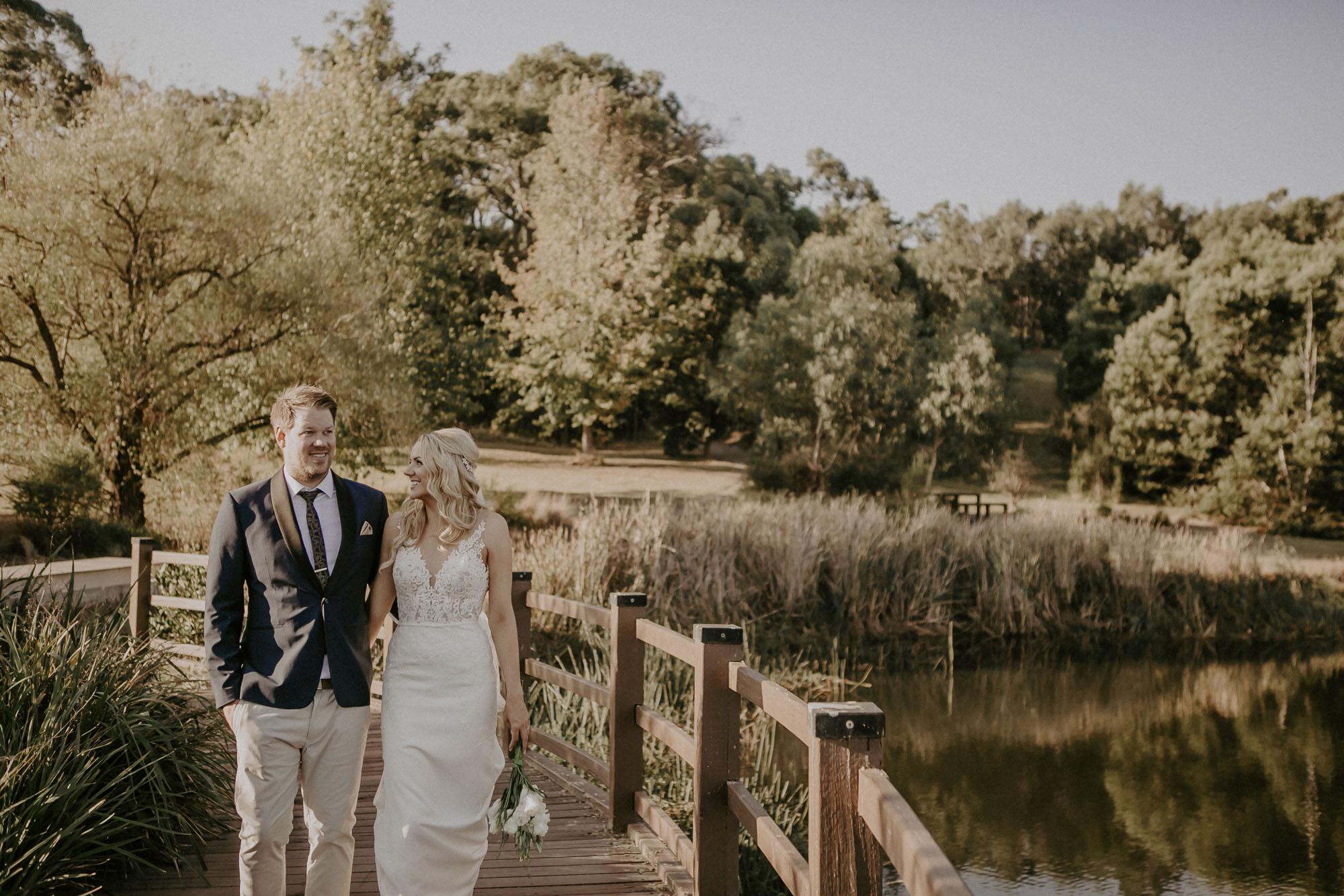 Jaclyn+Matt_Wedding_TT_0543.jpg