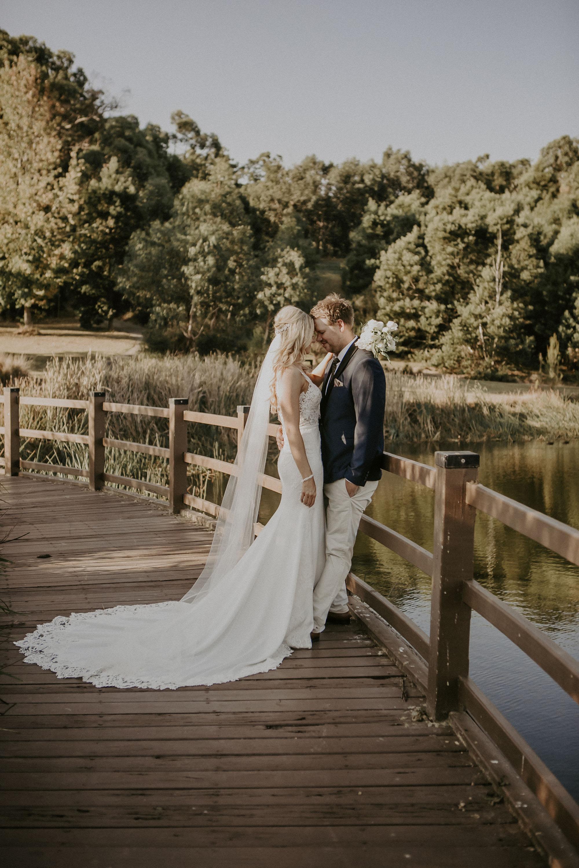Jaclyn+Matt_Wedding_TT_0546.jpg