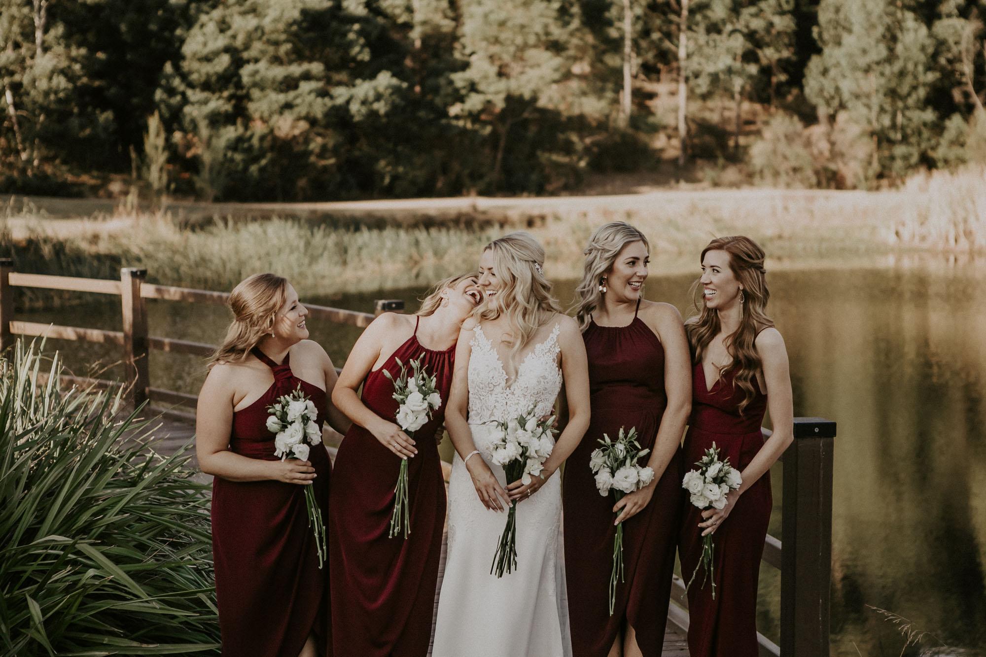 Jaclyn+Matt_Wedding_TT_0555.jpg
