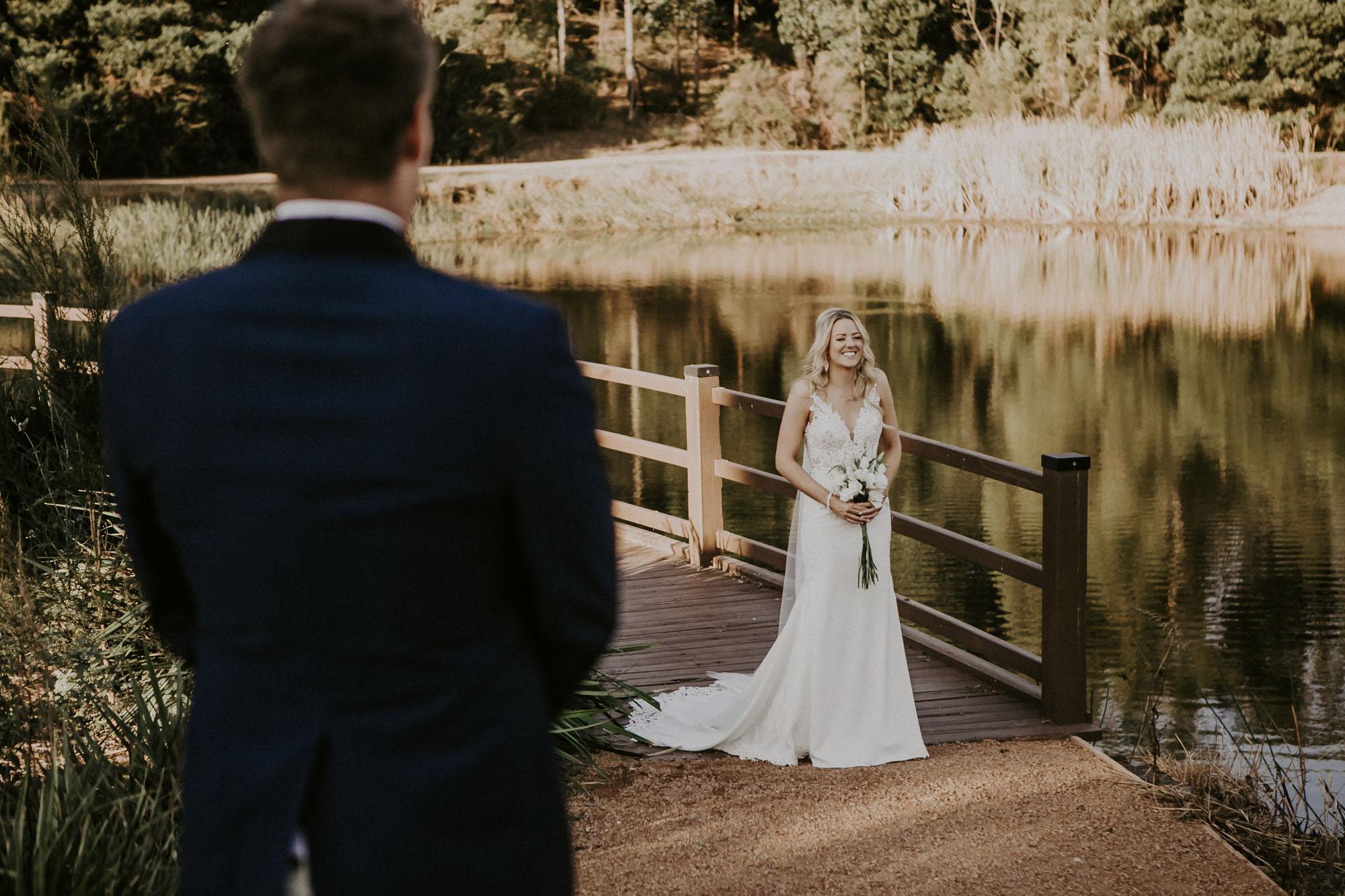 Jaclyn+Matt_Wedding_TT_0567.jpg