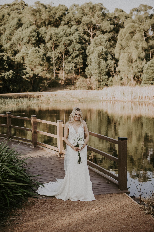 Jaclyn+Matt_Wedding_TT_0565.jpg