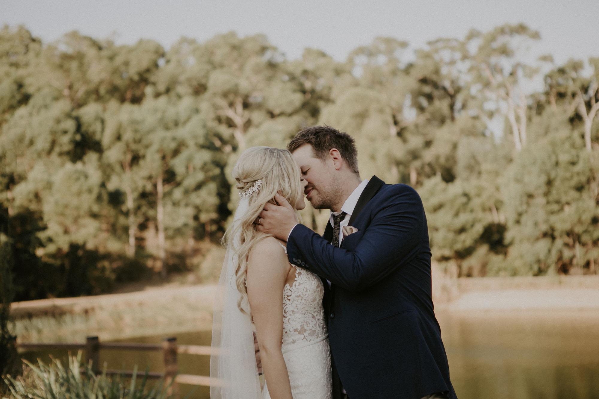 Jaclyn+Matt_Wedding_TT_0575.jpg
