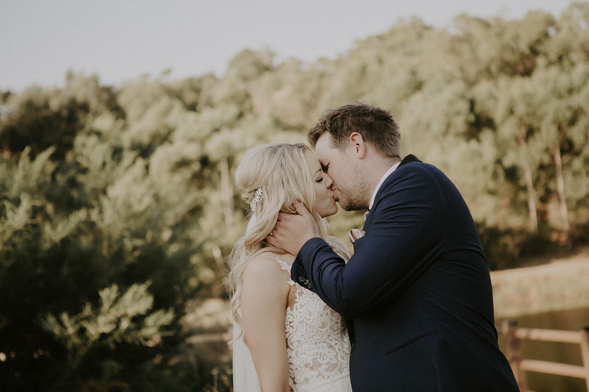 Jaclyn+Matt_Wedding_TT_0577.jpg