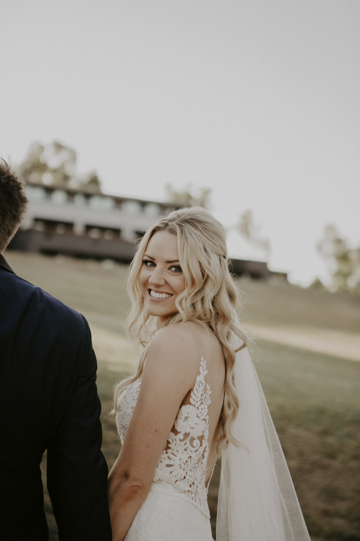 Jaclyn+Matt_Wedding_TT_0588.jpg