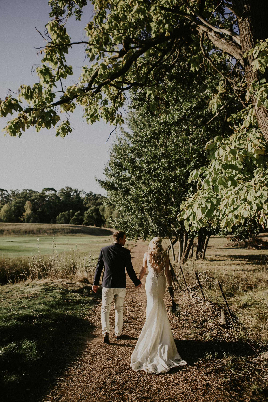 Jaclyn+Matt_Wedding_TT_0597.jpg