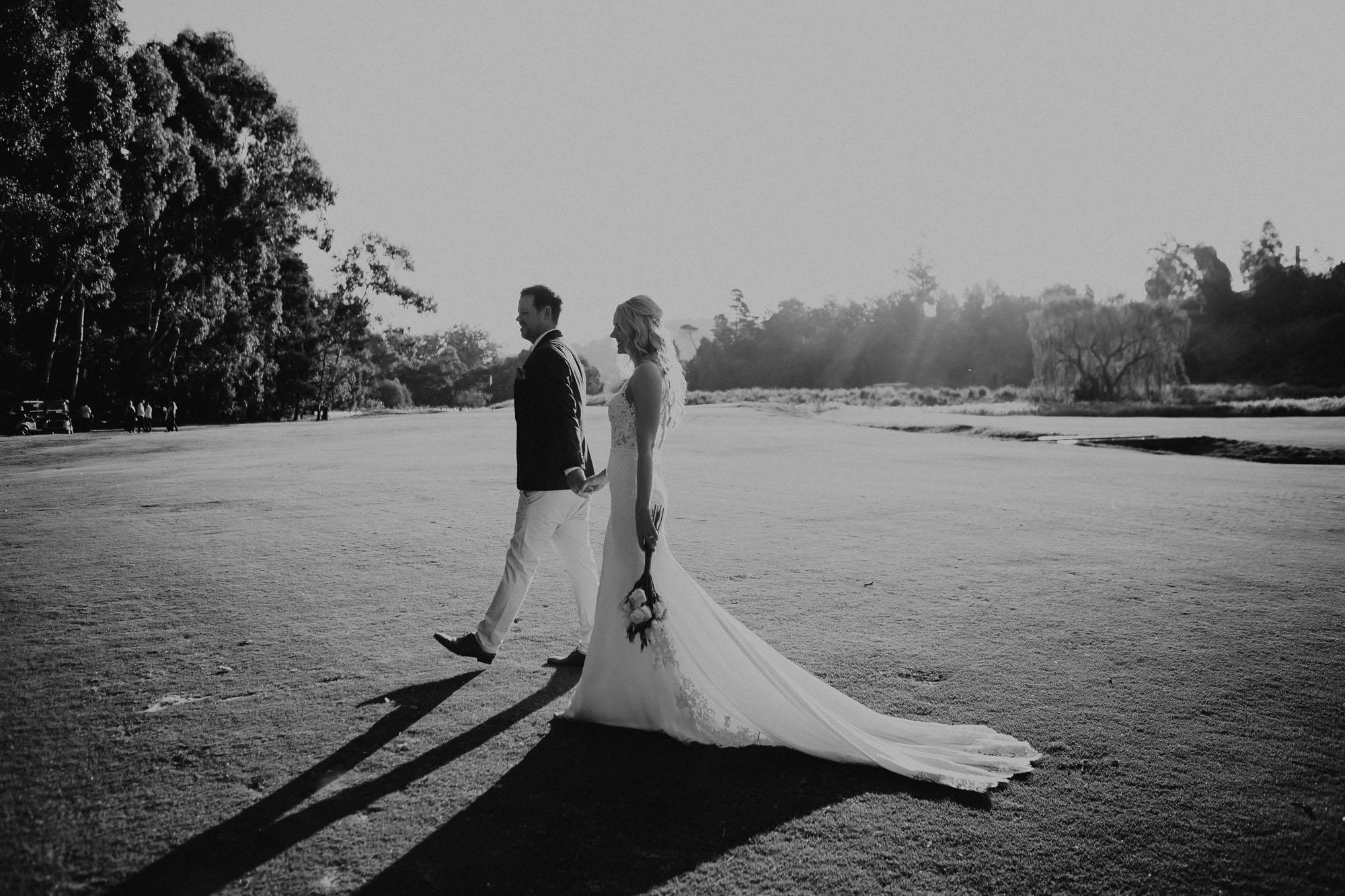 Jaclyn+Matt_Wedding_TT_0602.jpg