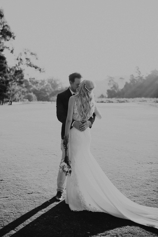 Jaclyn+Matt_Wedding_TT_0603.jpg