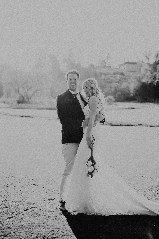 Jaclyn+Matt_Wedding_TT_0604.jpg