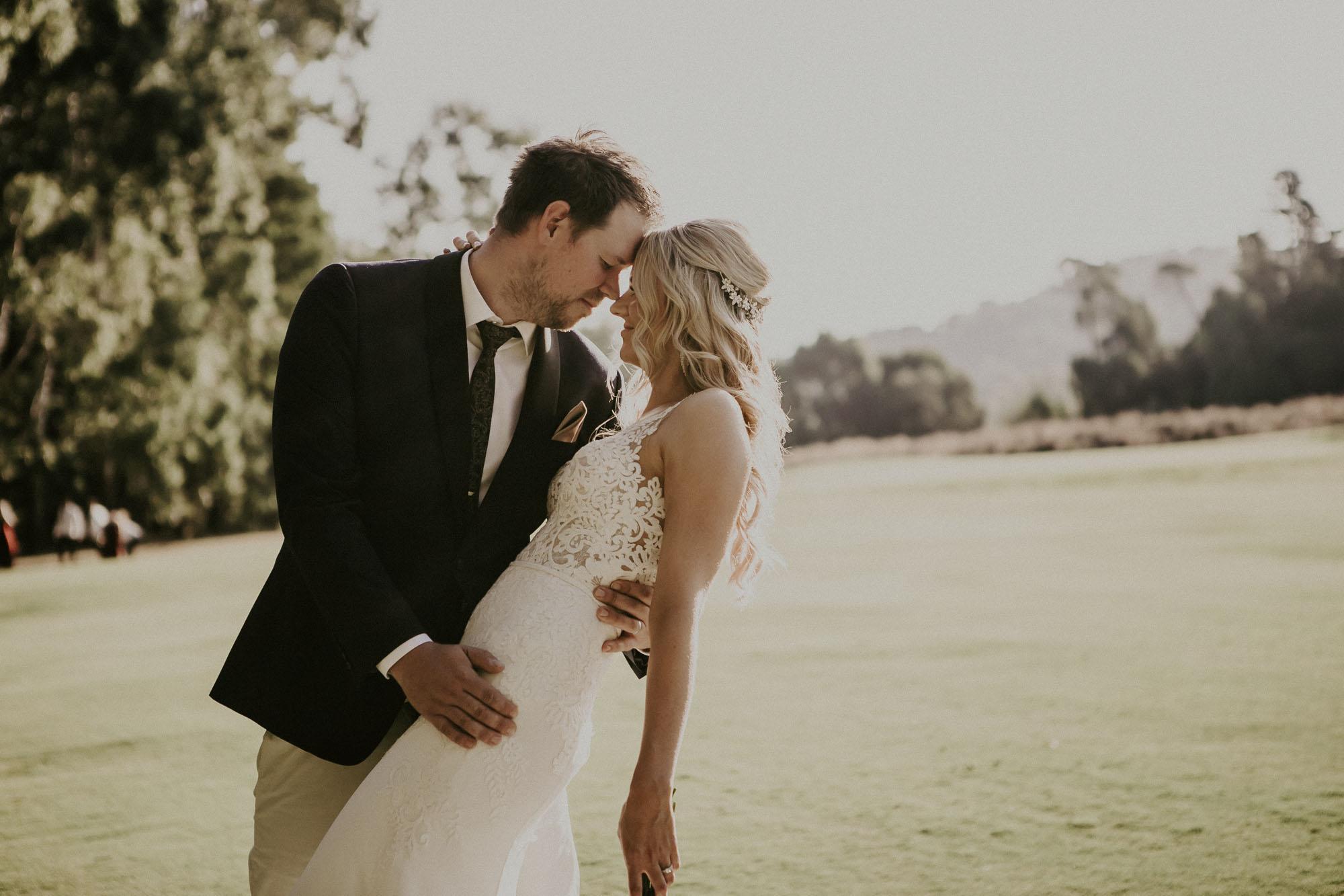 Jaclyn+Matt_Wedding_TT_0612.jpg