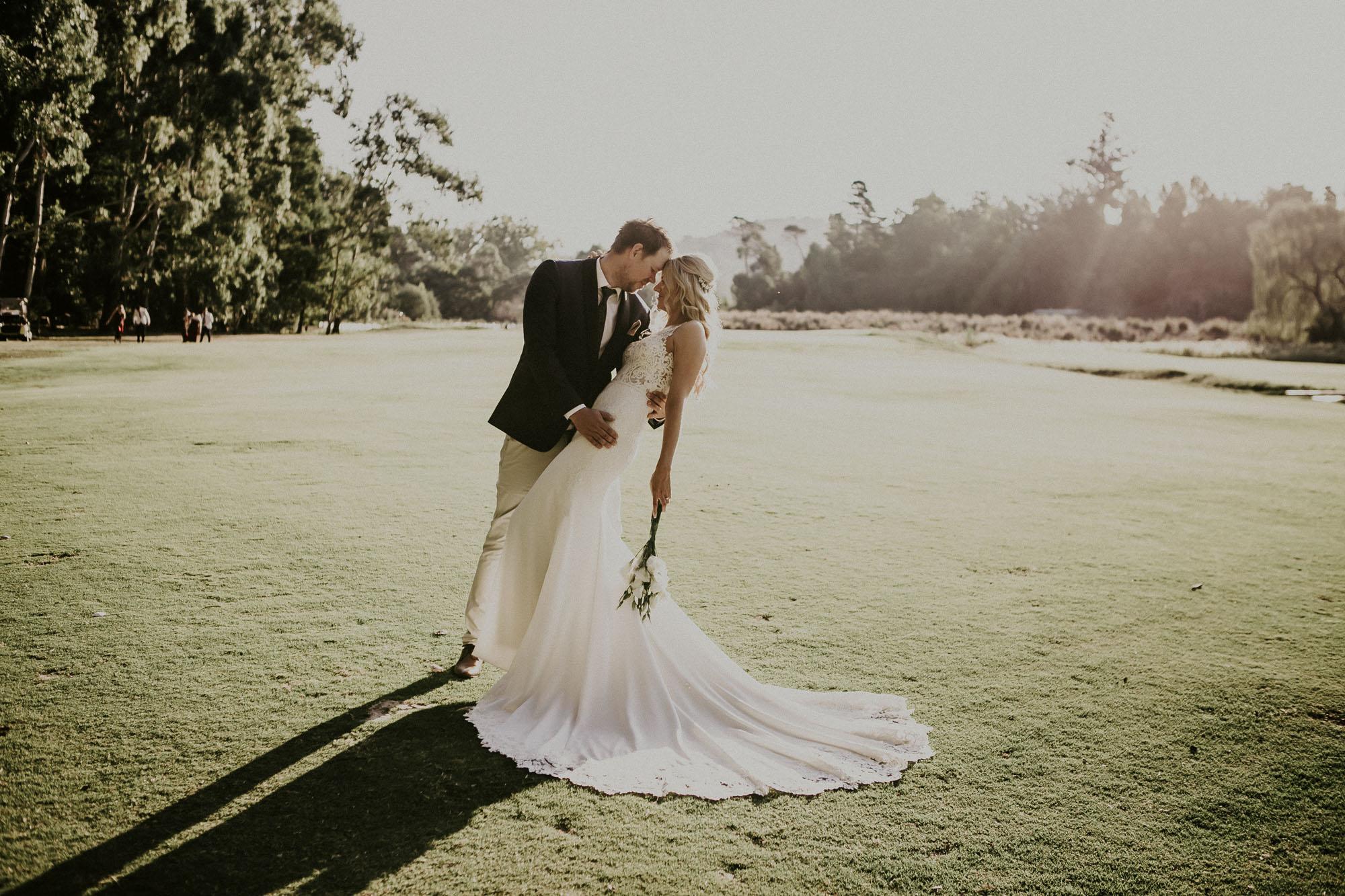 Jaclyn+Matt_Wedding_TT_0611.jpg