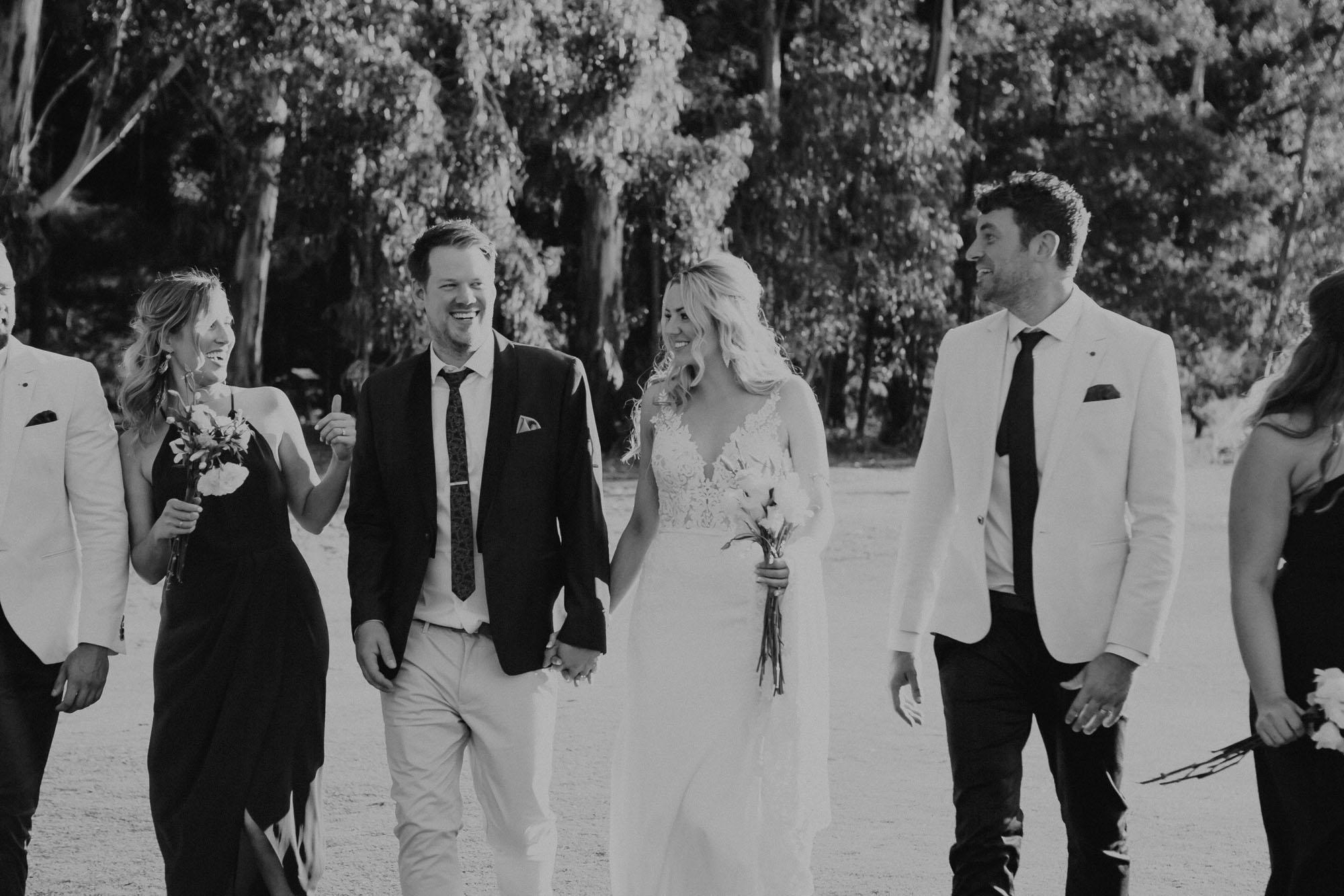 Jaclyn+Matt_Wedding_TT_0627.jpg
