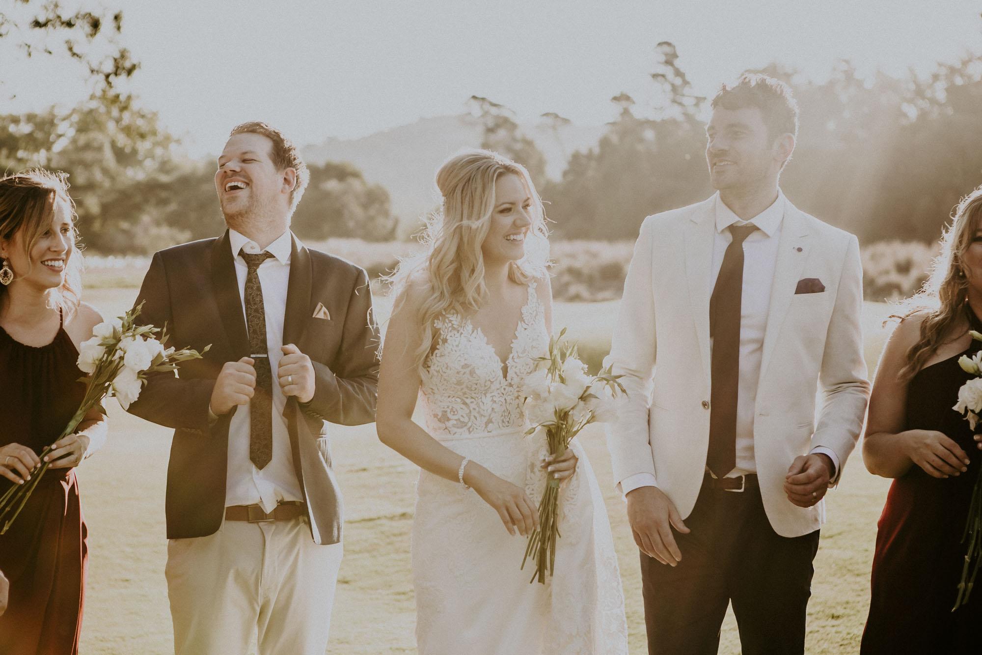 Jaclyn+Matt_Wedding_TT_0631.jpg