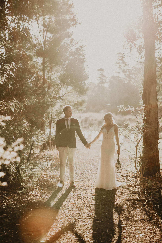 Jaclyn+Matt_Wedding_TT_0647.jpg