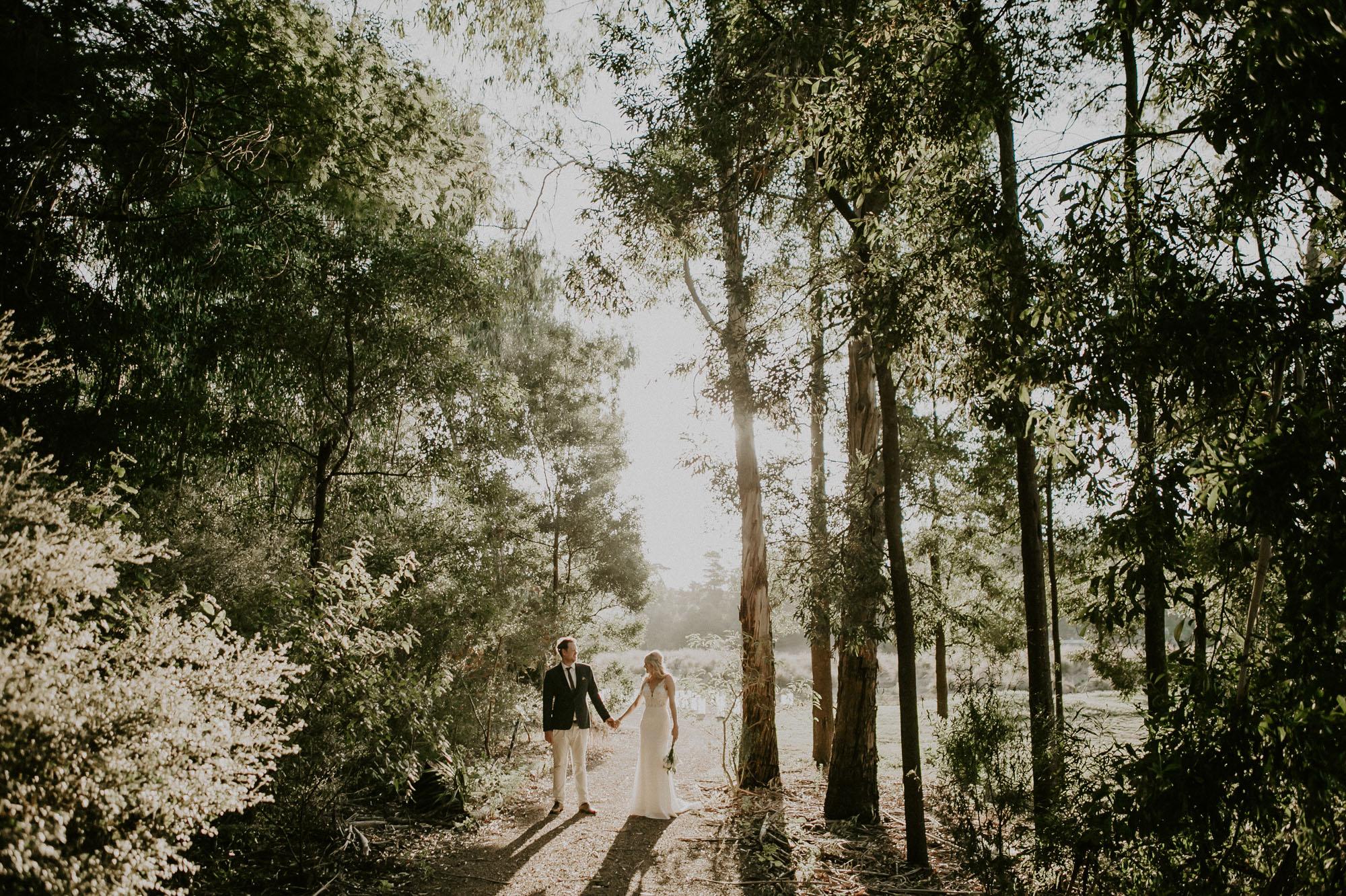 Jaclyn+Matt_Wedding_TT_0649.jpg