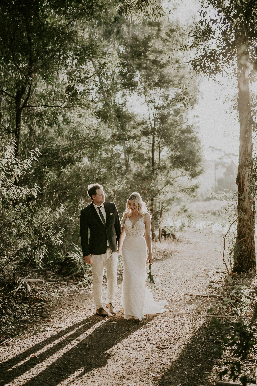 Jaclyn+Matt_Wedding_TT_0652.jpg