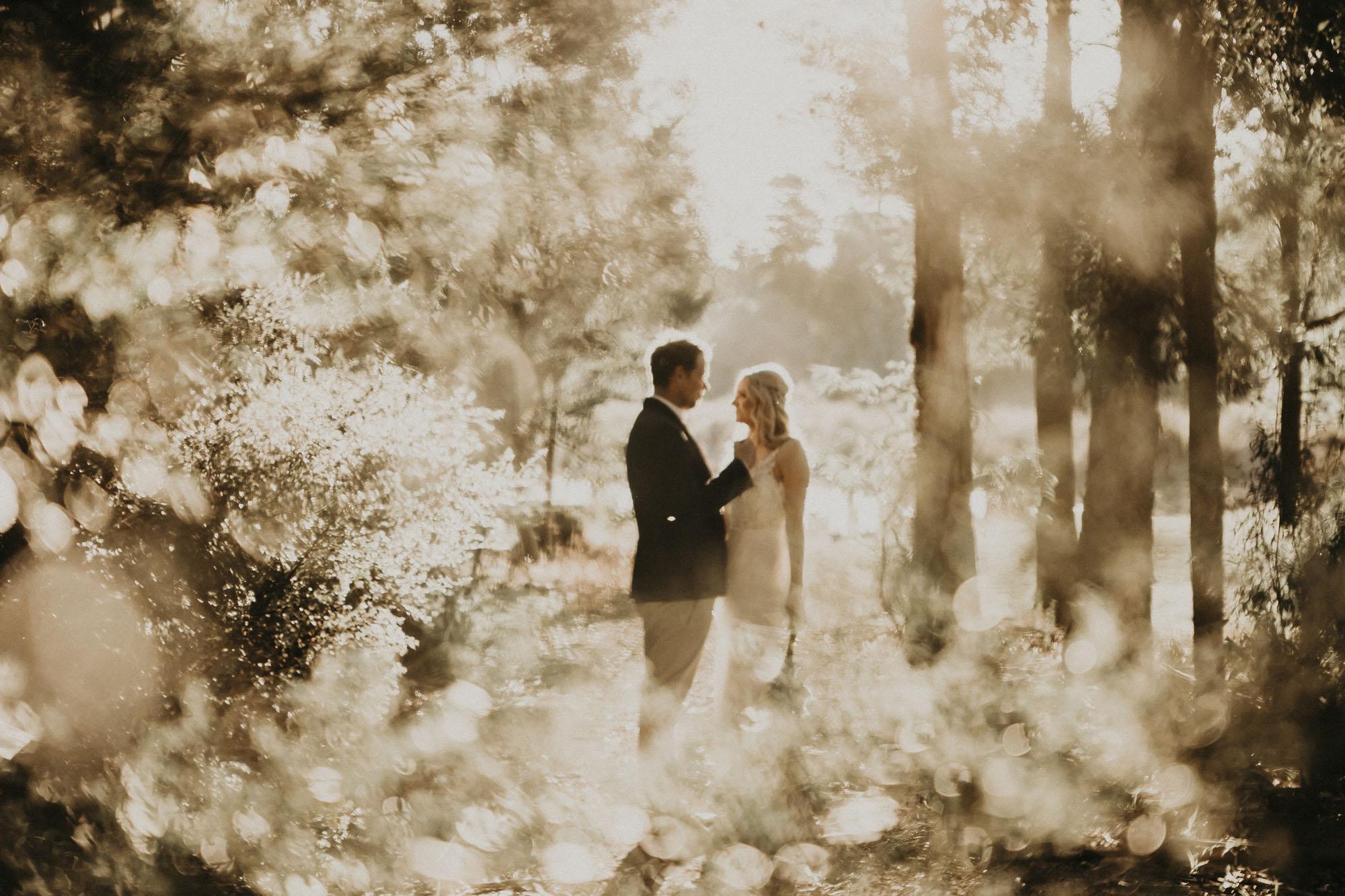 Jaclyn+Matt_Wedding_TT_0657.jpg