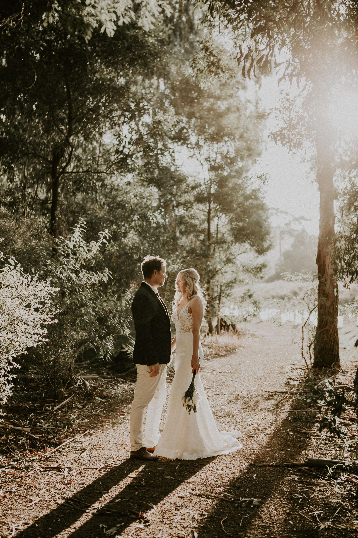 Jaclyn+Matt_Wedding_TT_0654.jpg