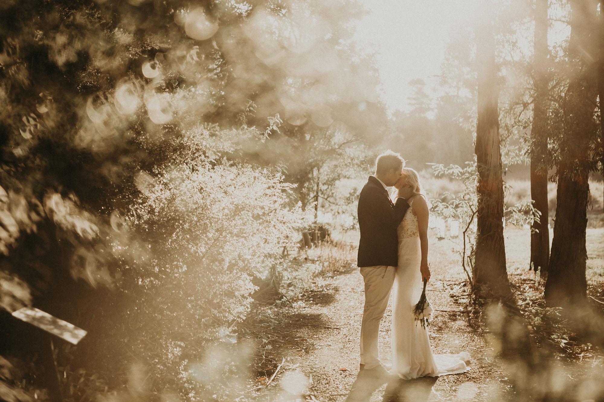 Jaclyn+Matt_Wedding_TT_0659.jpg