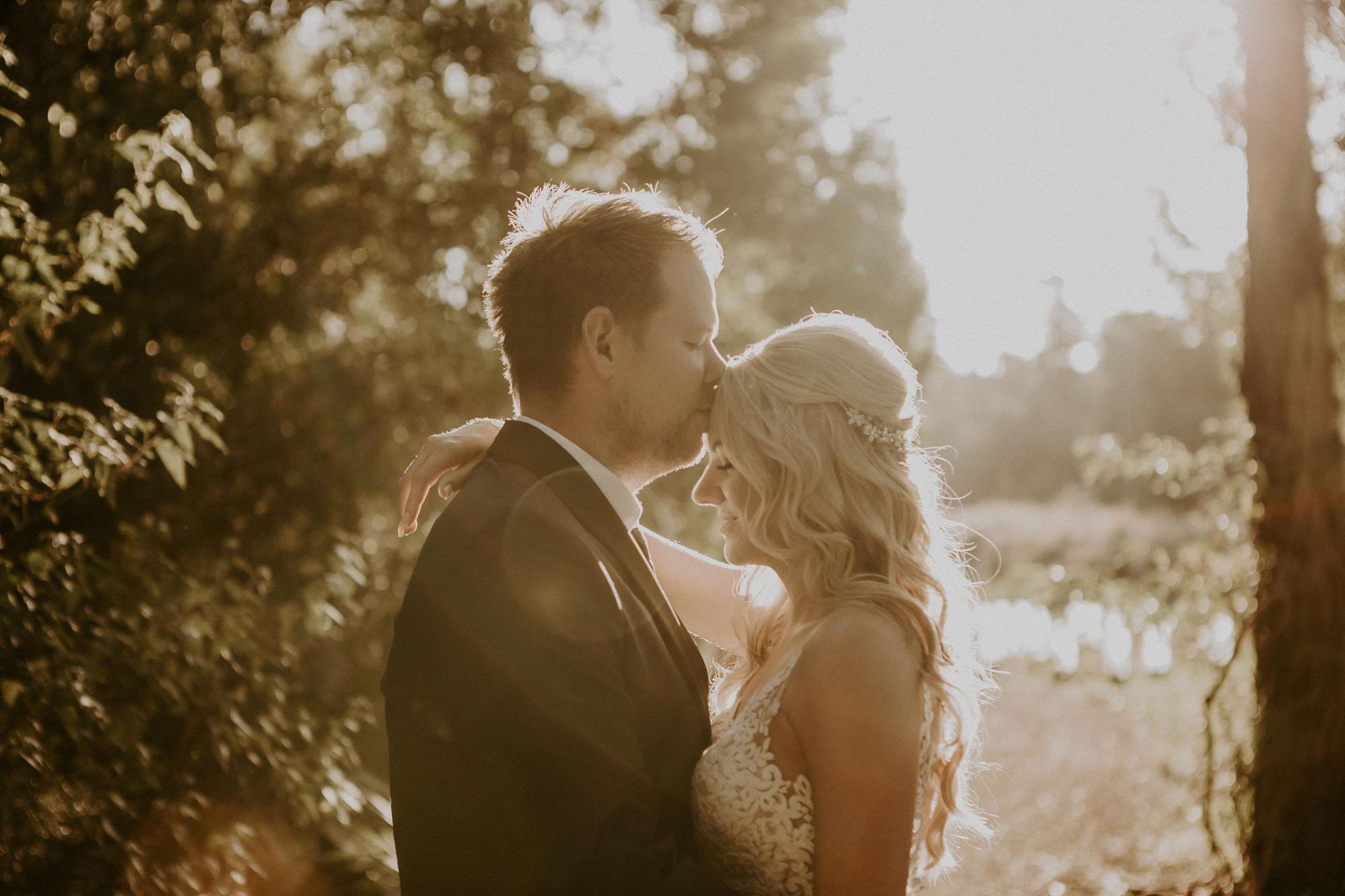Jaclyn+Matt_Wedding_TT_0662.jpg