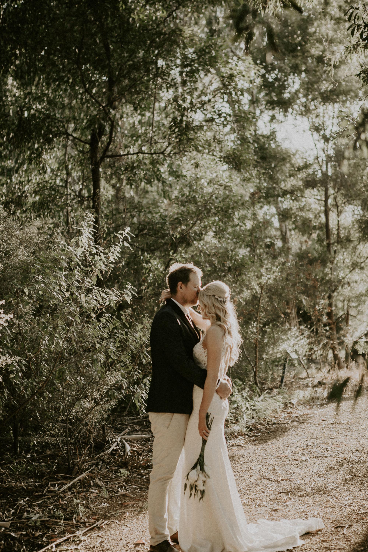 Jaclyn+Matt_Wedding_TT_0660.jpg