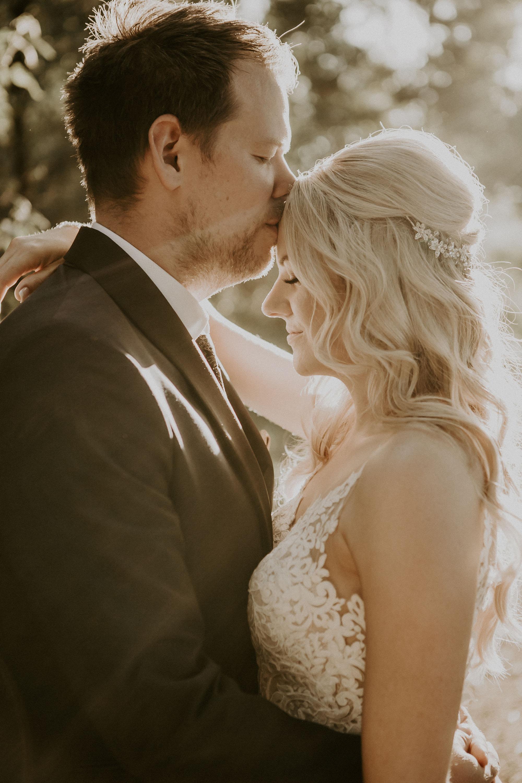 Jaclyn+Matt_Wedding_TT_0663.jpg