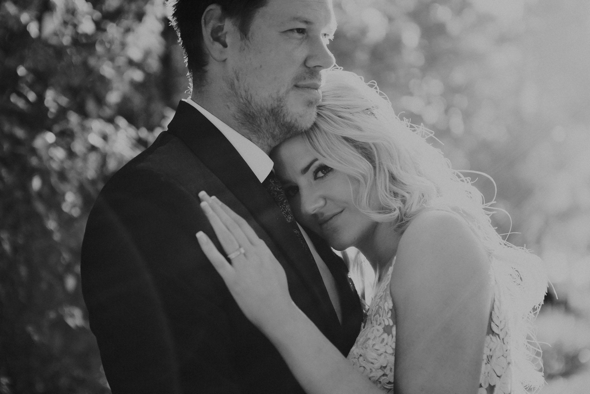 Jaclyn+Matt_Wedding_TT_0671.jpg