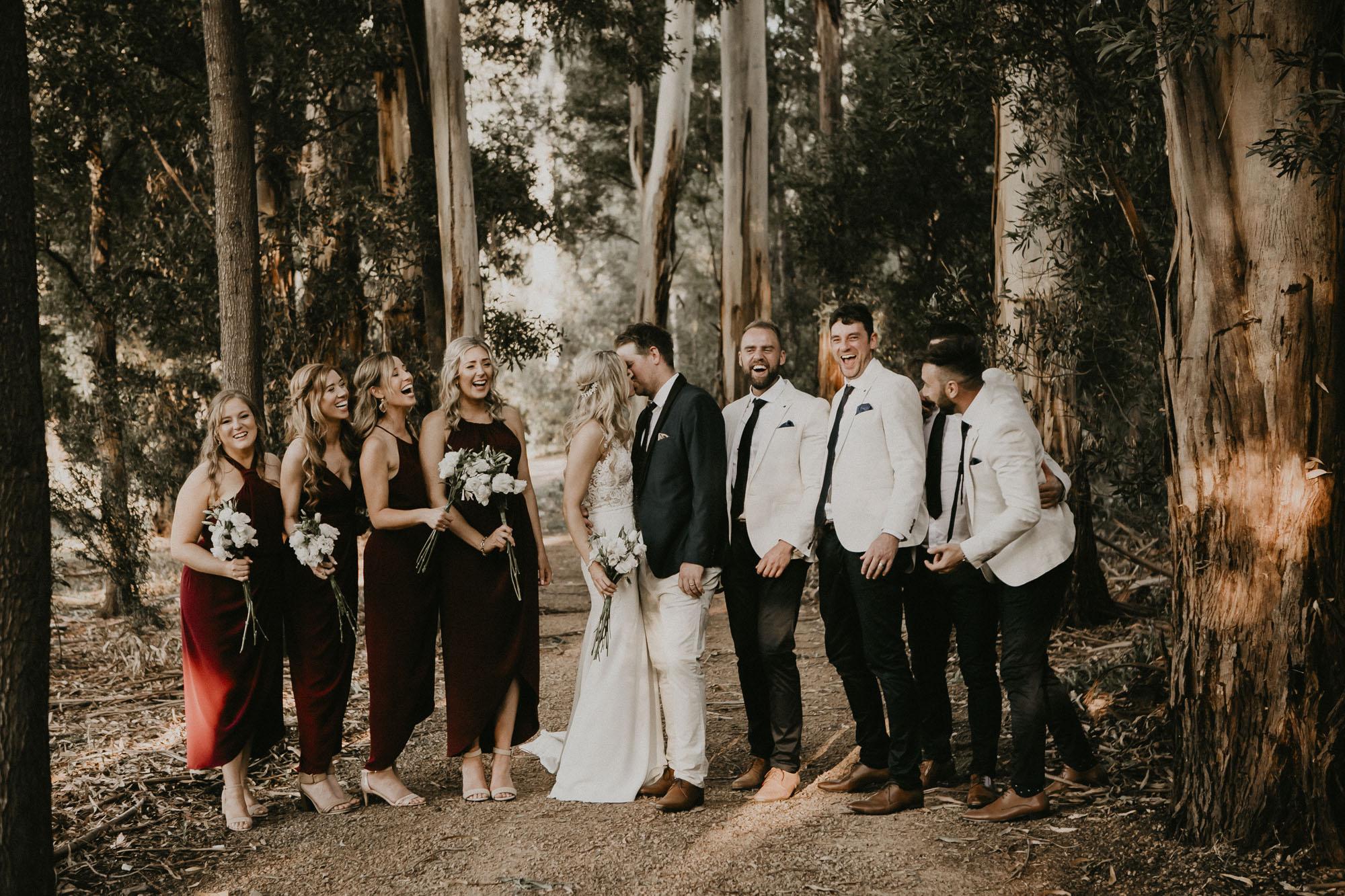 Jaclyn+Matt_Wedding_TT_0678.jpg