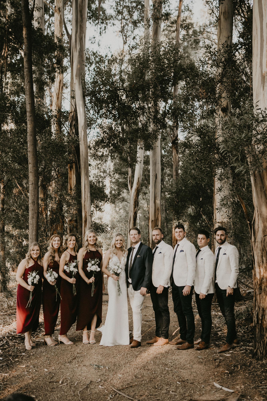 Jaclyn+Matt_Wedding_TT_0676.jpg