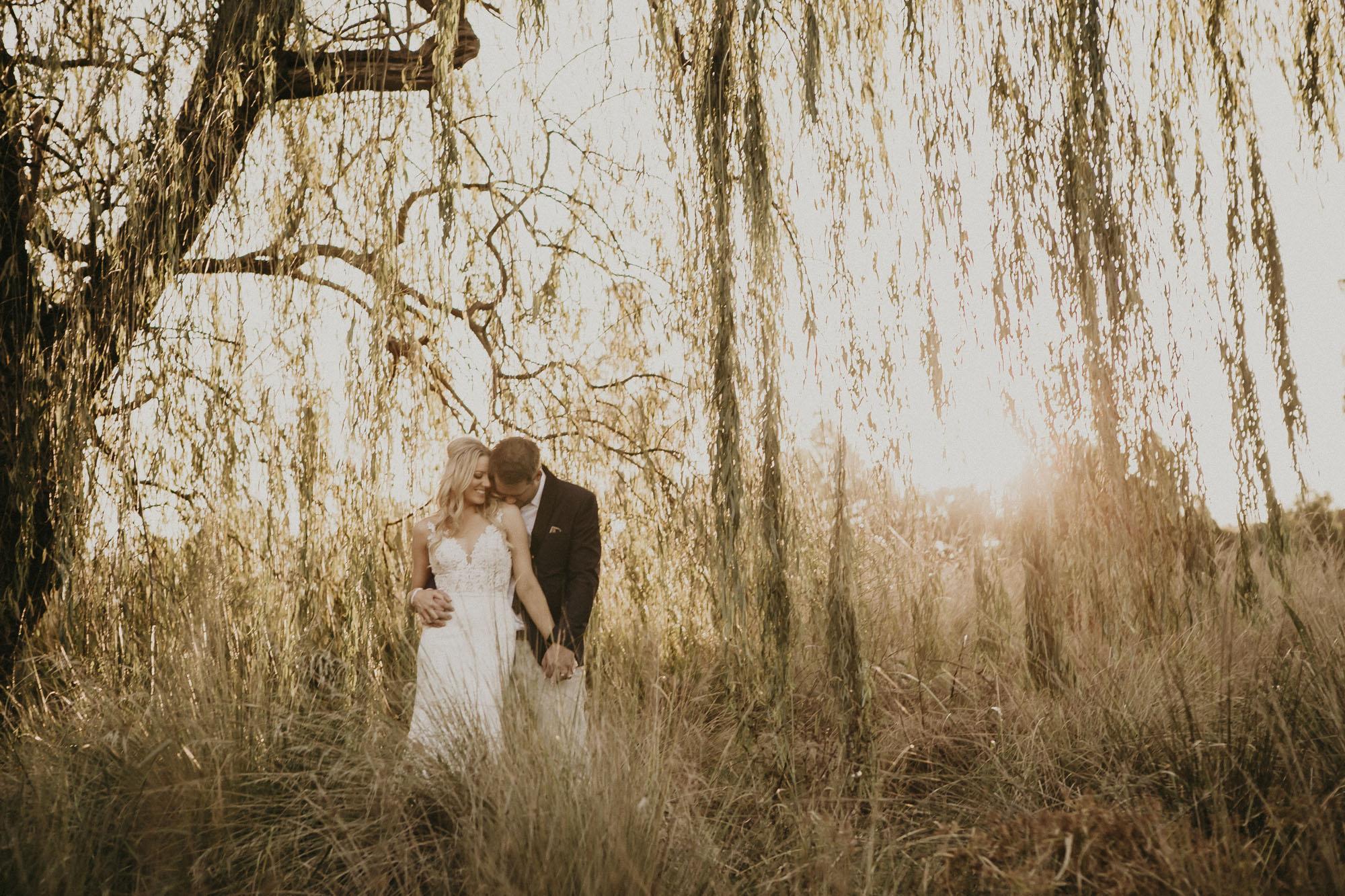 Jaclyn+Matt_Wedding_TT_0691.jpg