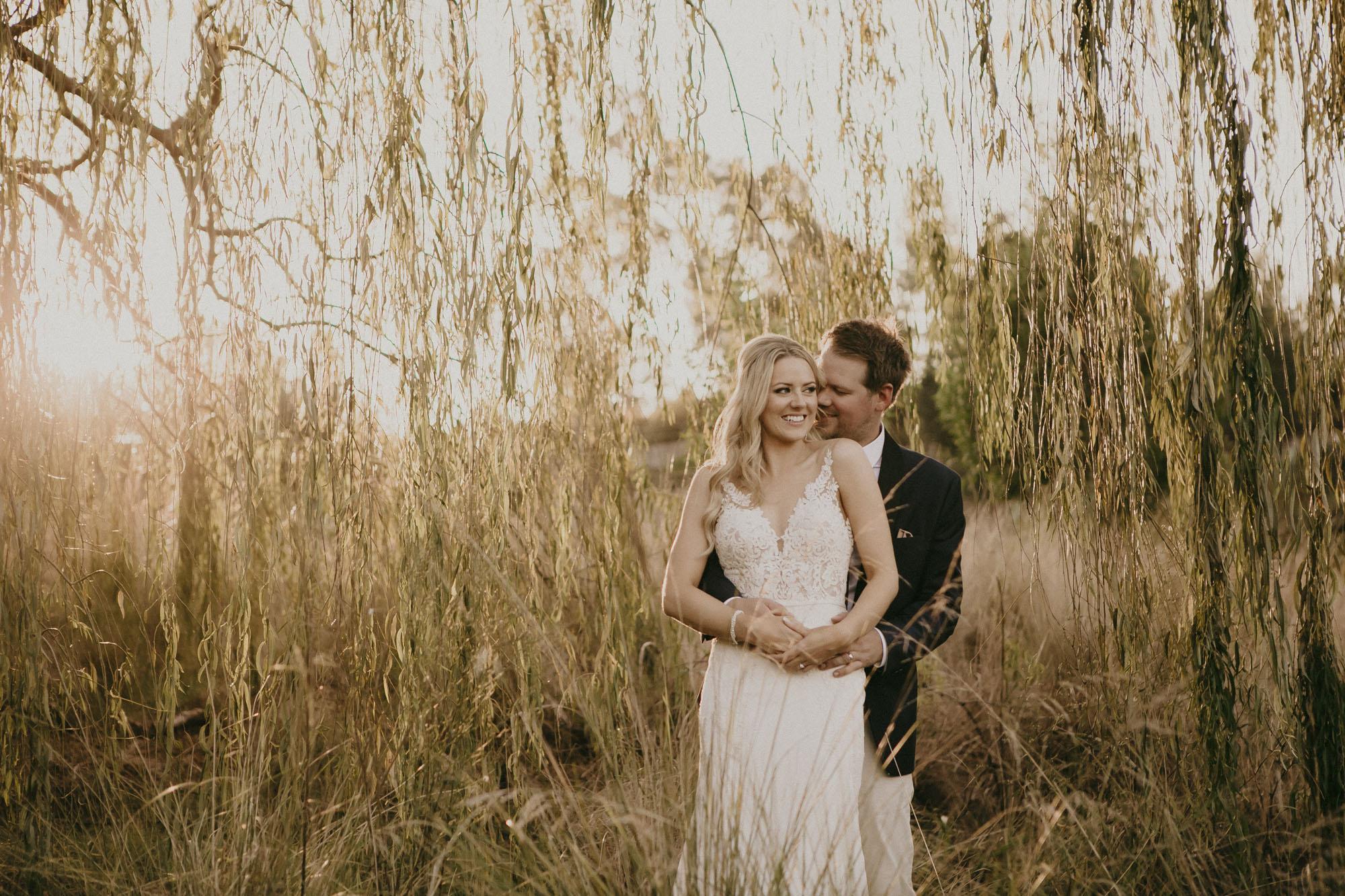 Jaclyn+Matt_Wedding_TT_0696.jpg