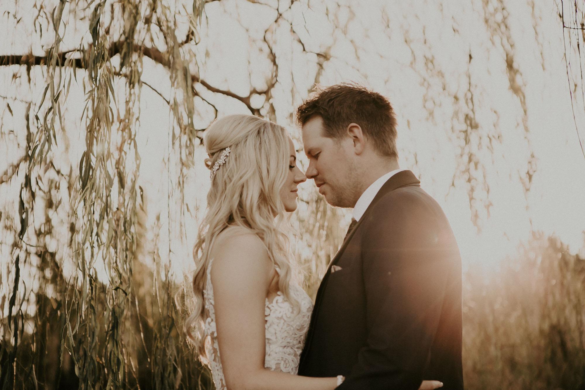 Jaclyn+Matt_Wedding_TT_0703.jpg