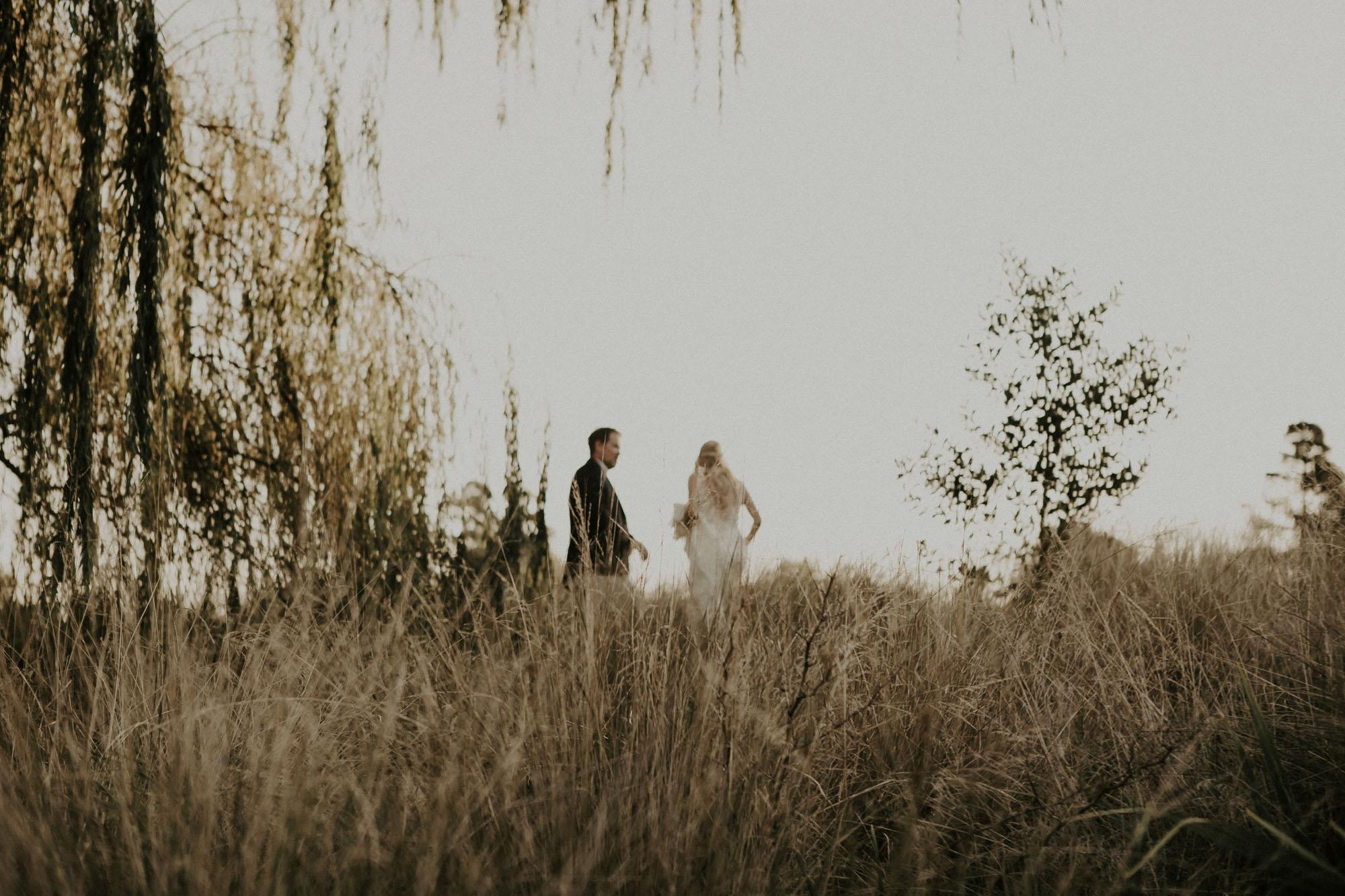Jaclyn+Matt_Wedding_TT_0710.jpg