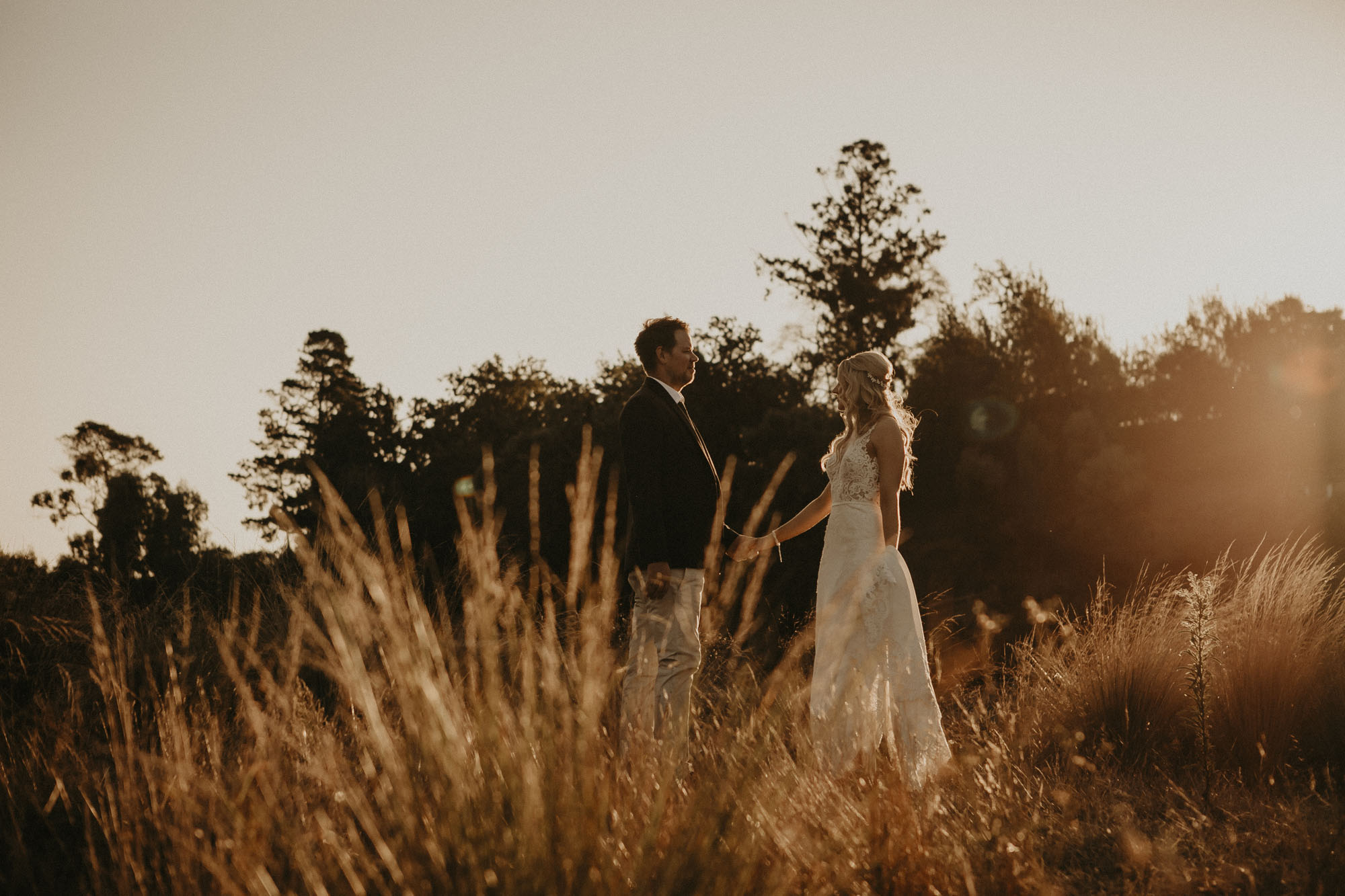 Jaclyn+Matt_Wedding_TT_0716.jpg