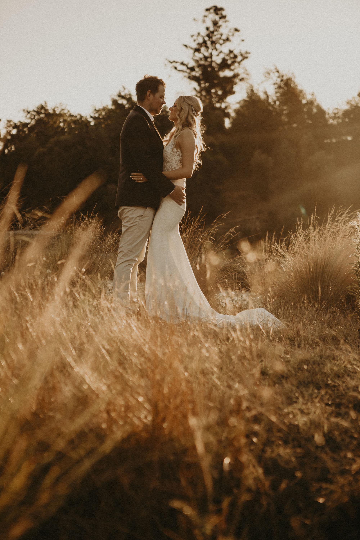 Jaclyn+Matt_Wedding_TT_0718.jpg