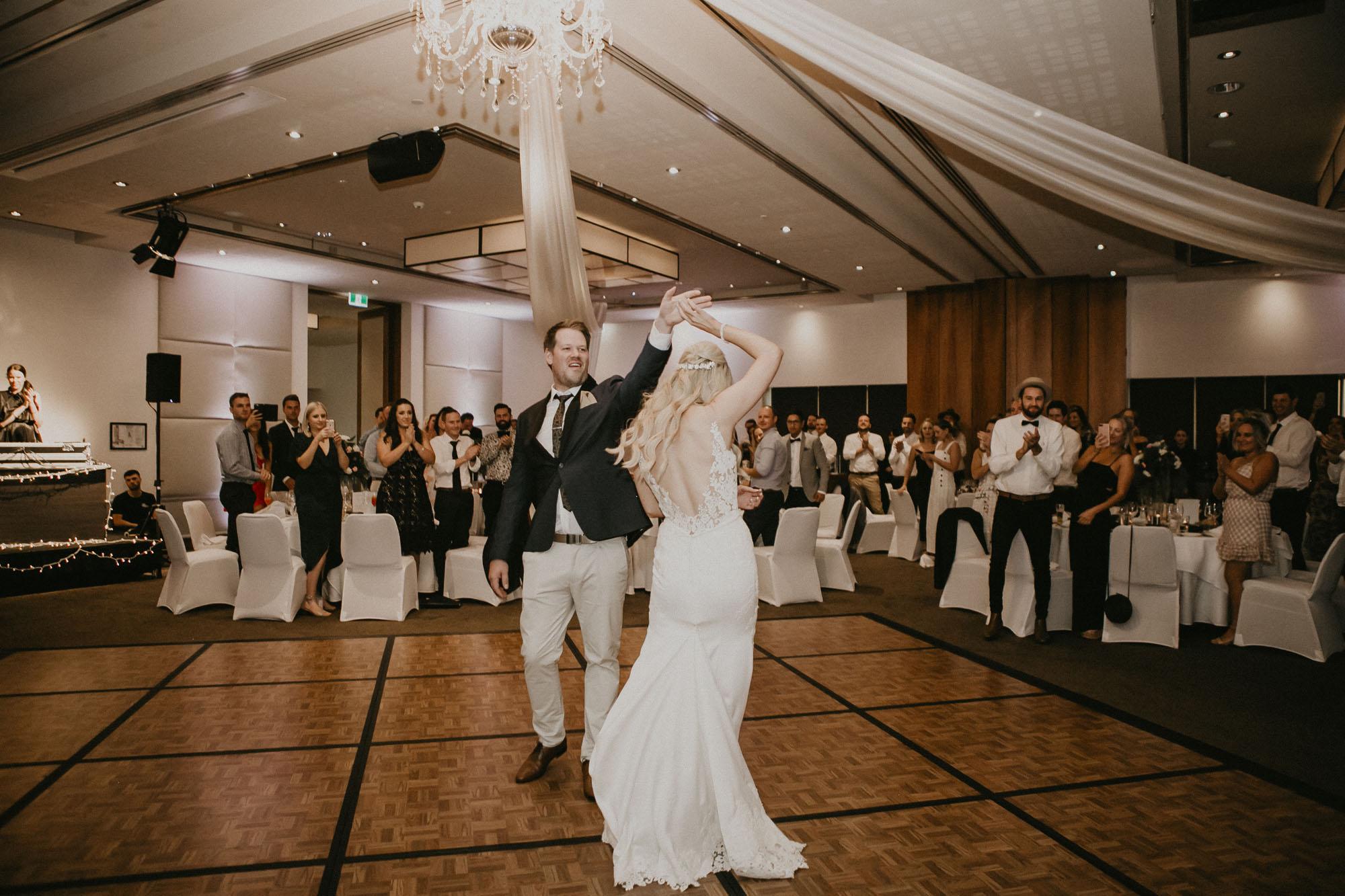 Jaclyn+Matt_Wedding_TT_0768.jpg