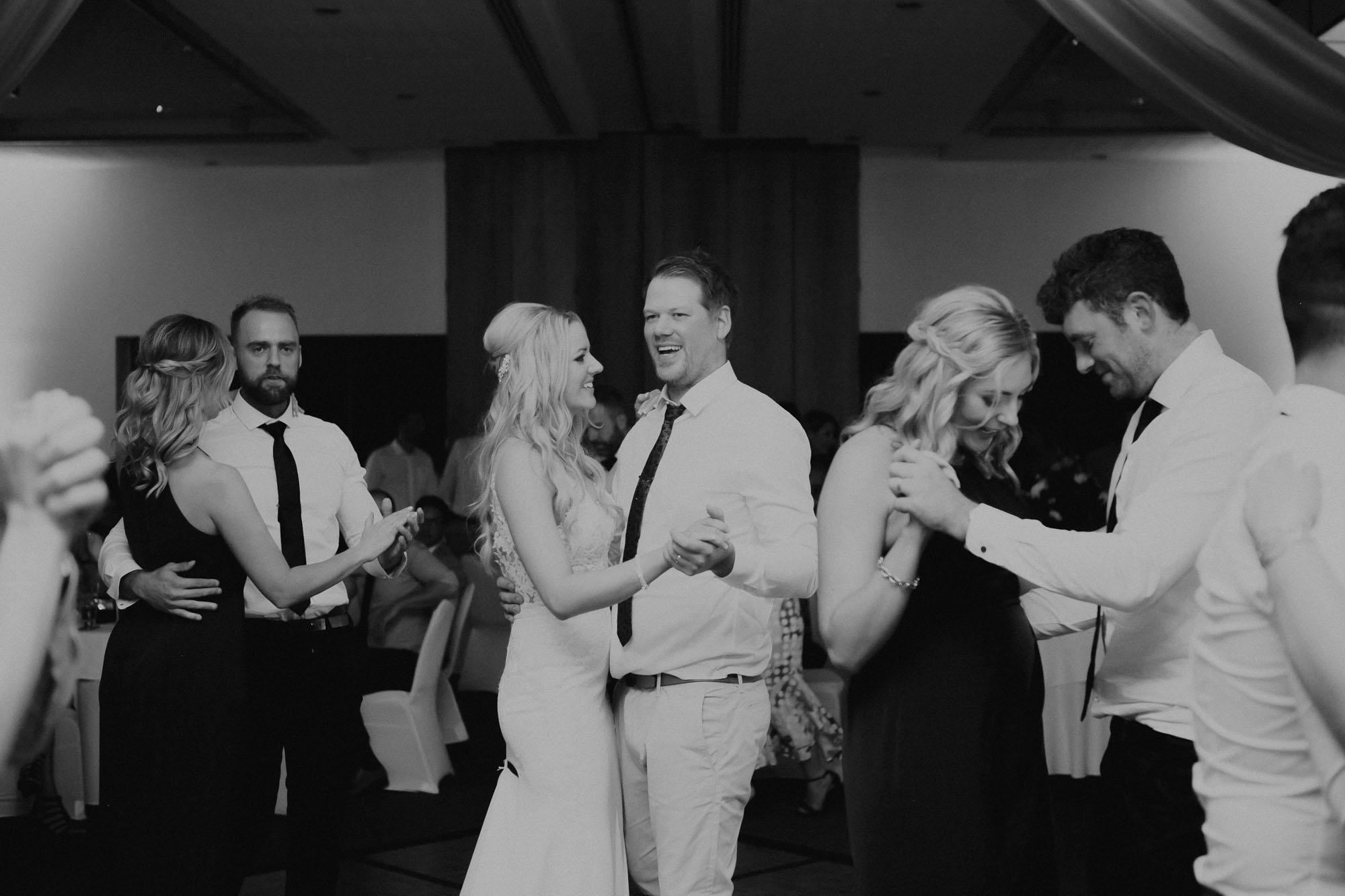 Jaclyn+Matt_Wedding_TT_1006.jpg